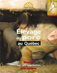 porc alternatif centre paysan 200