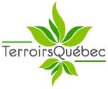 L'Union Paysanne et Terroirs Québec s'associent