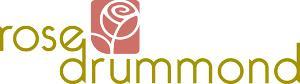 rosedrummond