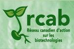 Un petit pas pour le Canada, mais un grand pas pour les semences