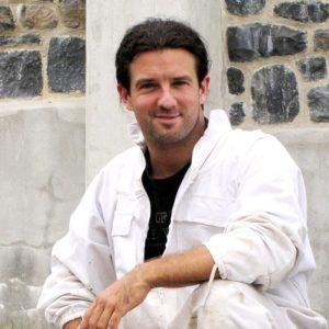 Benoit Girouard