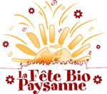 La Fête Bio-Paysanne Drummond 2010