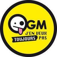 OGM: projet de loi C-474 battu, mais majoritaire au Québec!
