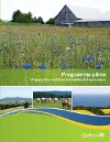 Québec lance le « Programme pilote d'appui à la multifonctionnalité de l'agriculture »