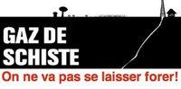 Invitation à un grand rassemblement sur les gaz de schiste à Montréal le 18 juin