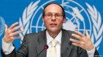 Dialogue entre le Rapporteur spécial des Nations Unies sur le droit à l'alimentation et la société civile québécoise