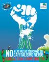 Les peuples du monde face à l'avancée du capitalisme: Rio +20 et au delà