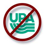 Boycott de la cotisation de l'UPA