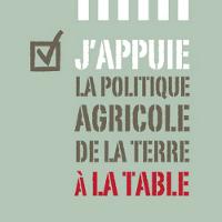 j-appuie-la-politique-agricole 200