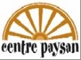 Promotion et développement des savoir-faire paysans : le Centre Paysan est  de retour