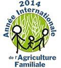 Texte d'opinion du Président du National Farmer Union sur l'Année internationale de l'agriculture familiale
