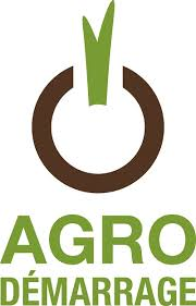 Agro-démarrage : un nouvel outil d'aide au démarrage en agriculture et agroalimentaire