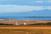 Accaparement des terres et financiarisation de l'agriculture au Québec: Quelle agriculture voulons-nous?