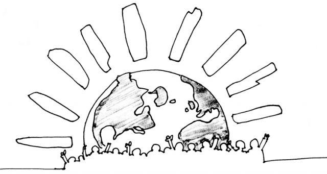 Union paysanne: Un appui mondial contre le monopole de l'UPA.