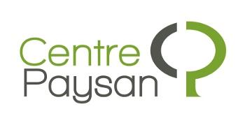 Recevez-vous l'infolettre du Centre Paysan?