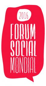 Forum social mondial 2016 à Montréal: L'Union paysanne appelle à la création d'un comité autogéré sur l'agriculture et l'alimentation