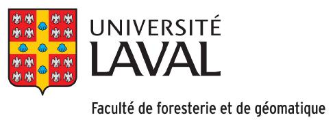 Invitation à participer aux Journées sur les sols vivants par la Société de géographie de Québec