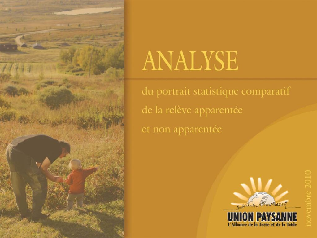 thumbnail of Analyse-Releve-2006