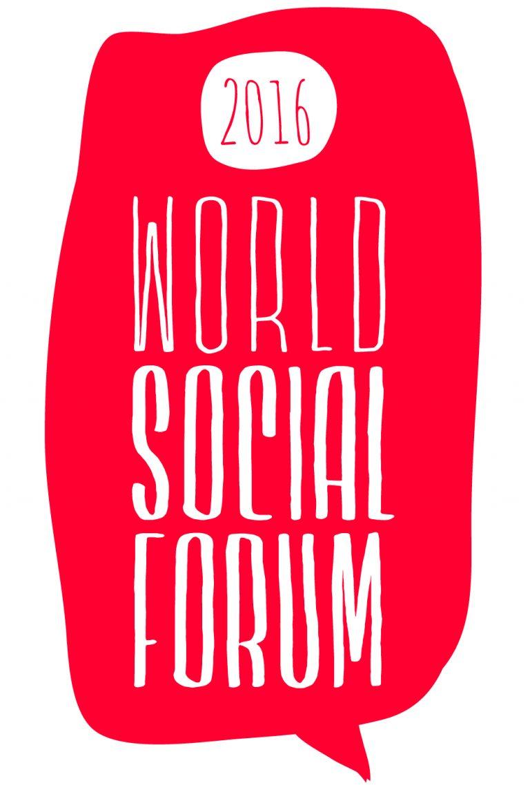 L'Union paysanne et La Via Campesina se joindront au Forum Social Mondial 2016