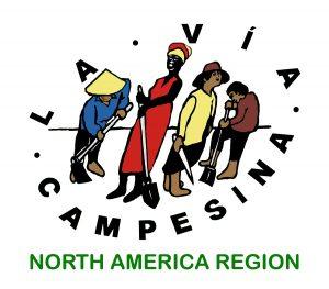 Logo LVC regular