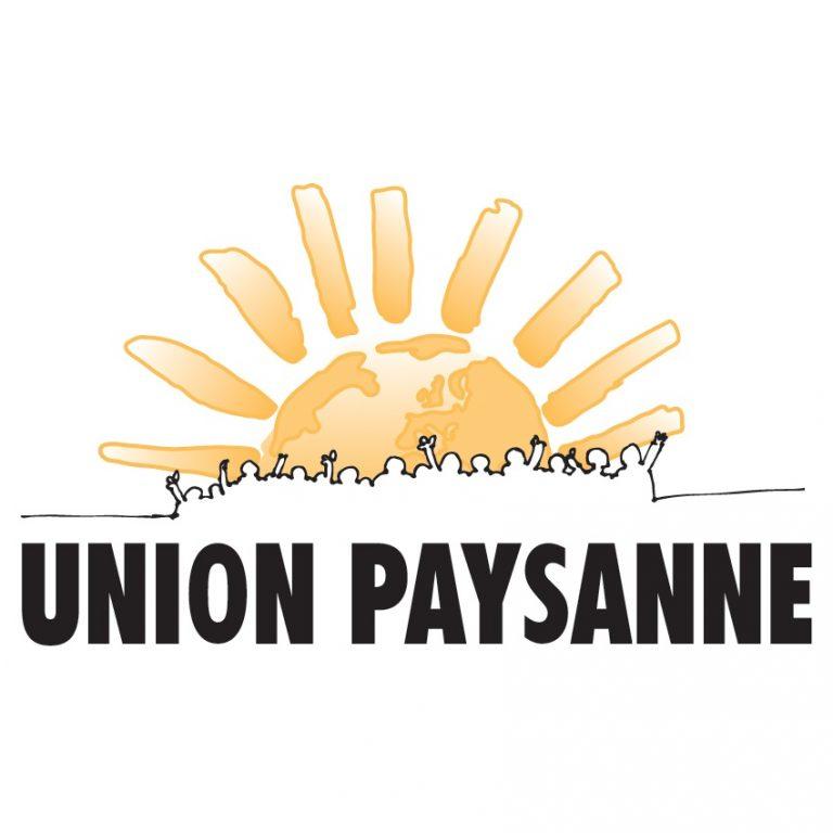 Projet de loi 122 : L'Union paysanne demande au gouvernement de ne pas contourner la CPTAQ
