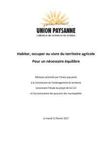 thumbnail of Mémoire Union paysanne-PL 122 vers3.doc
