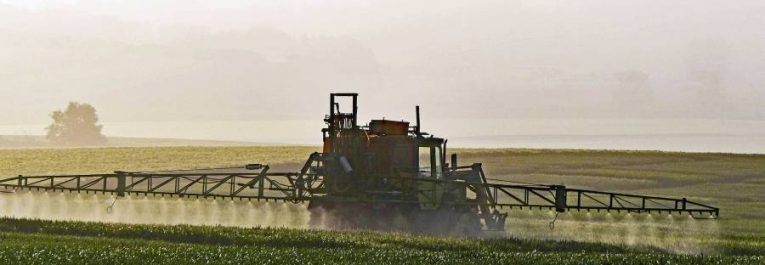 Quand l'agriculture biologique fait la rencontre des intérêts corporatistes