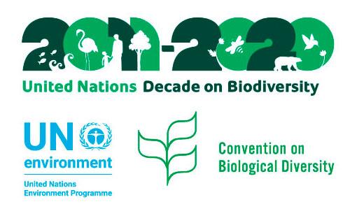 L'agroécologie doit être incluse dans les solutions aux changements climatiques