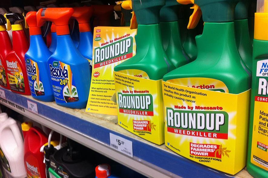Notre vision de l'agriculture, la vraie raison de notre dépendance aux pesticides