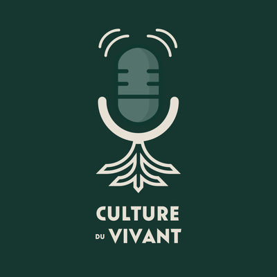 L'Union Paysanne sur le podcast de La Culture du Vivant